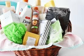 mothers day gift baskets diy s day gift basket filler ideas