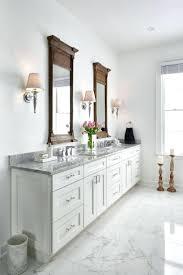 white porcelain floor tile 12x12 polished tiles laferida