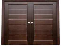 Wooden Main Door by Model Wooden Front Door Double Door Designs Wood Design Ideas