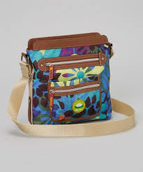 Lily Bloom Purses 124 Best Lily Bloom