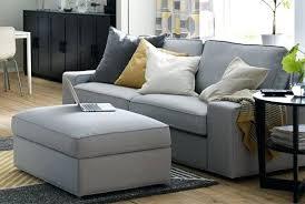 canap design pas cher tissu canape avec fauteuil canapac tissu pas cher et design ikea dedans