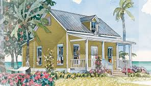 A Frame Kit Home Baühu Home Construction In The Bahamas Light Steel Framing For