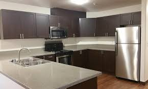 apartments for rent in ogden vancouver wa addison