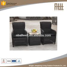 Commercial Patio Furniture Canada Resin Furniture Resin Furniture Suppliers And Manufacturers At