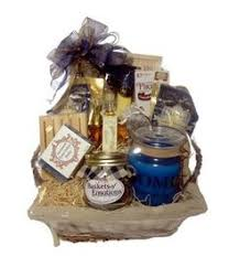 customized gift baskets baskets of emotions customized and prearranged gift baskets for