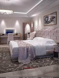 German Bedroom Furniture Companies Apartment In Miami Ipe Cavalli Furniture Designer Enin German