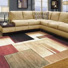 5x8 Kitchen Rugs Jcpenney Rugs 9x12 Jcpenney Throw Rugs Home Depot Kitchen Rugs