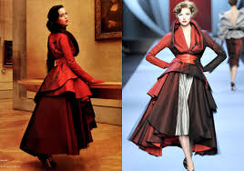 Vanity Fair Katy Perry Katy Perry Vanity Fair Steal Her Style