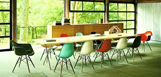 Office Furniture Dealer by Cincinnati Office Furniture Dealer And Ergonomic Workspace Specialists