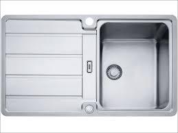 100 franke kitchen sinks and taps franke kitchen systems