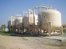 colton ca official website water wastewater