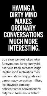 Funny Perverted Memes - 25 best memes about perverted jokes perverted jokes memes