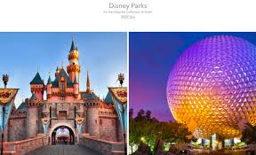 disney reimagines retail with new e commerce destination and