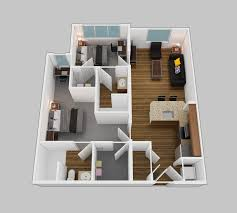 floor plans of park place at columbia in columbia sc