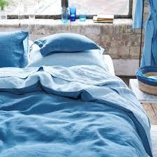 bed linen bedroom essentials at designers guild