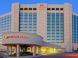 hotel in cherry hill pa crowne plaza philadelphia cherry hill