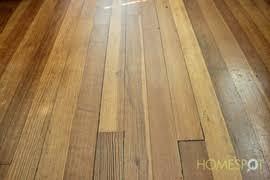 Repair Floor Joist Cost To Repair Floor Estimates And Prices At Fixr