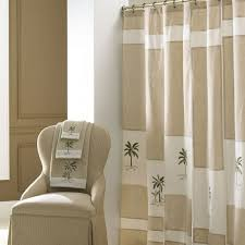 Pottery Barn Tree Pottery Barn Palm Tree Shower Curtain Buying Palm Tree Shower