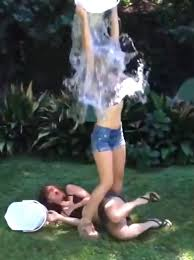 Challenge Water Fails Fail Compilation Of Als Challenge On Daily