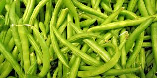 how to grow green beans healthy and delicious whaddaya say