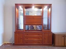 Ornate Display Cabinets Ornate Display Cabinet In Sompting West Sussex Gumtree