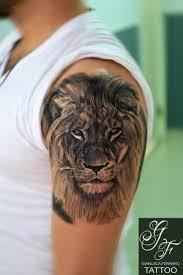 tattoo design lion download lion tattoo designs for arm danielhuscroft com