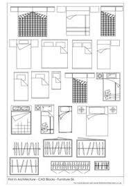Kitchen Design Autocad Cad Kitchen Cabinet Details Shop Drawings Autocad Pinterest
