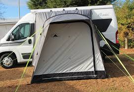 Sunncamp Drive Away Awning Sunncamp Silhouette Motor Air 250 Grande Awning Uk World Of