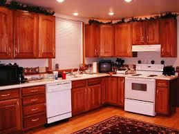 refinishing kitchen cabinets ideas refinish kitchen cabinets winning window property by refinish