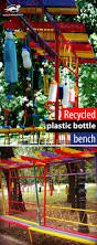 168 best recycle craft images on pinterest children activities