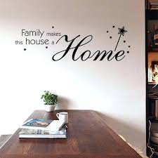 dining room wall decals dining room wall decals sayings also wall stickers dining room full