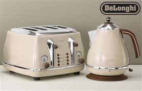 Toasters Delonghi Buy Delonghi Vintage Cream Kettle From The Next Uk Online Shop