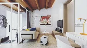 breathtaking small studio apartment design layouts ideas best