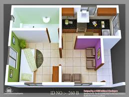 small home plan house design small house floor plans 1 very small