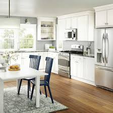 Masco Kitchen Cabinets Masco Cabinets Masco Cabinets Buildingstcom Pixstock Us
