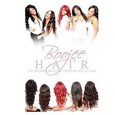 boojee hair coupon code boojee hair boojeehair twitter