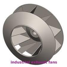 maxxair heavy duty 14 exhaust fan maxxairheavy duty exhaust fan with integrated shutter 14 in blade