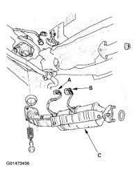 2004 honda accord oxygen sensor 2002 honda crv 2002 honda cr v oxygen sensor engine performance