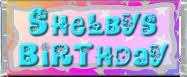 free printable free neon starz birthday candy bar wrapper template
