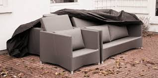 Protective Covers For Patio Furniture - garden and patio furniture protective covers jardin de ville