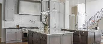 Kitchen Website Design Home