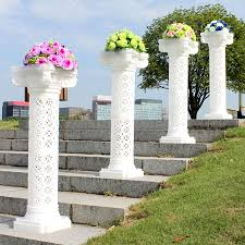 wedding columns wedding columns suppliers and manufacturers at