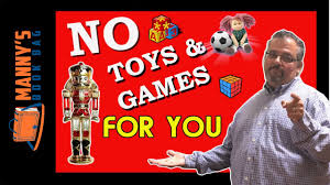 black friday for amazon fba selling toys and games on amazon fba during q4 youtube
