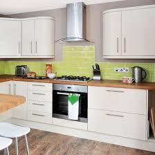 kitchen splashback ideas uk aha pinning the celery tile against the slightly mauve wall