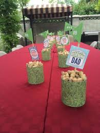 day table decorations s day party centerpiece centerpieces and senior