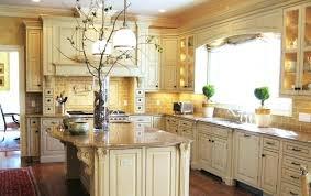 home depot kitchen designer job home depot kitchen design tool house design jobs lovely home depot