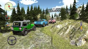 jeep 4x4 4x4 offroad jeep mountain hill android apps on play