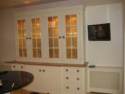 bespoke kitchen furniture bespoke handcrafted cabinets in bromley mario panayi
