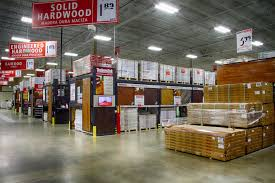 Floor And Decor Outlet Locations Floor U0026 Decor 14041 Worth Ave Woodbridge Va Tile Ceramic