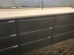 3 drawer lateral file cabinets ca office liquidators